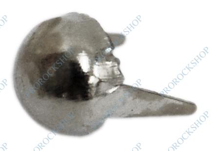 ozdoba na kůži Cvoky - ProRockShop 76803faf0b