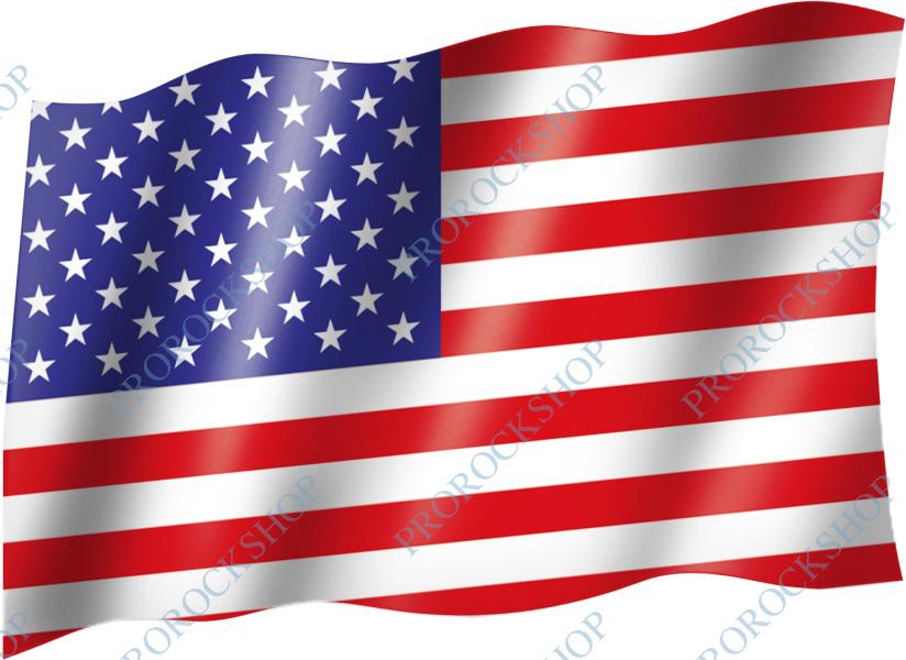 americk vlajka usa prorockshop. Black Bedroom Furniture Sets. Home Design Ideas