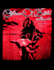 nášivka na záda, zádovka Children Of Bodom - Something Wild II