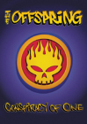 pohled The Offspring
